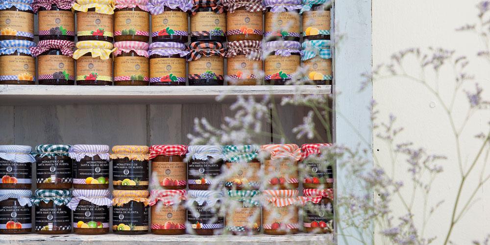 dulces-de-convento-en-madrid-06